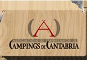 Asociación empresarios Campings de Cantabria